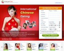 Chnlove Date Review