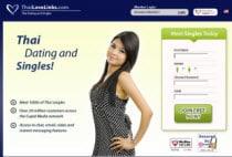 Thai Lovelinks Review