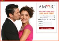 Amor.com Review