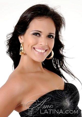 Brazilian beauty Fabiana