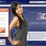 ThaiLoveLinks.com Review