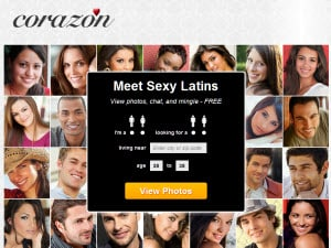 Corazon Review